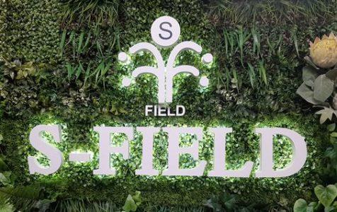 s-field titlepic